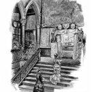 A Few Antiques (pdf)