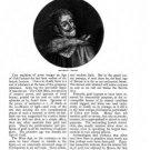The Silver Age (pdf)