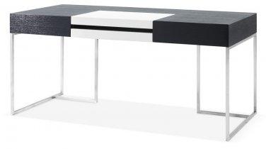 Xavier Modern Office Desk