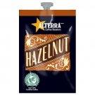 Alterra Flavia Hazelnut Coffee 1 Case 5 Rails 100 Fresh Packs