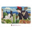 1000 pieces Jigsaw Puzzle - koriko no machiga suki - Kiki Jiji Lily - Kiki's Delivery Service (new)