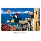 1000 pieces Jigsaw Puzzle - tsukamaete - Kiki - Kiki's Delivery Service - Ghibli - Ensky (new)
