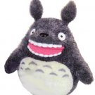 Plush Doll (LL) - H47cm - Howl - Totoro - Ghibli - Sun Arrow (new)