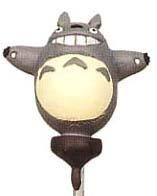 Ghibli - Totoro (L) - Pick (new)