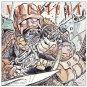 CD - Image Album - Tori no Hito - Nausicaa of the Valley of the Wind - Ghibli - 2004 (new)