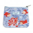 Pocket Tissue Case - Ghibli - Ensky - out of production (new)