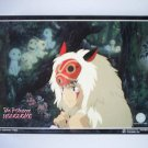 2 left - 300 pieces Jigsaw Puzzle - Kodama & San - Mononoke - Ghibli - no production (new)