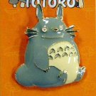 Pin Badge - Relief - Totoro - 2009 (new)