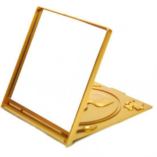 Compact Mirror - Relief - Karigurashi no Arrietty / The Borrower Arrietty - 2010 (new)