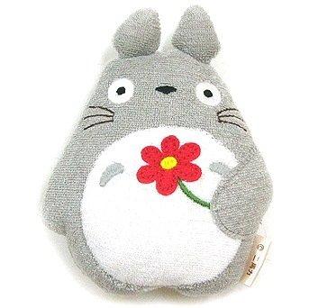 Whistle - Baby Toy - Mascot - Totoro - Ghibli - 2011 (new)