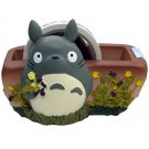 Scotch Tape Cutter & Original Scotch Tape - Totoro - Ghibli - out of production (new)