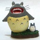 1 left - Figure #11 - 1/16 One-frame Shooting Collection - Totoro & Chu Totoro - no production (new)