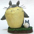 2 left - Figure #10 - 1/16 One-frame Shooting Collection - Totoro & Chu Totoro - no production (new)