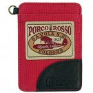 Pass Case - Porco Rosso - Ghibli - 2012 (new)