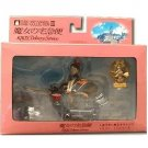 1left- Figure -Image Model -cominica- Kiki Jiji Lily - Kiki's Delivery Service -no production (new)