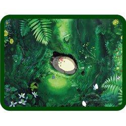 Tin Case - made in Japan - Totoro - Ghibli - 2013 (new)