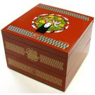 Lunch Bento Box - 2 Container - Japanese Style - made in Japan - Spirited Away - Ghibli - 2013 (new)