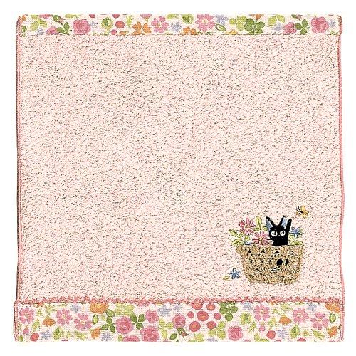Mini Towel - 25x25cm - Knitting & Embroidery - Jiji - Kiki's Delivery Service - 2012 (new)