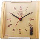 Clock - Desk & Wall Type - 4 Swarovski Elements - Jiji - Kiki's Delivery Service - 2013 (new)