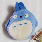 2 left - Beanbags Otedama - Japanese Chirimen - Chu Totoro - Sun Arrow -no production (new)
