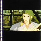 1 left - Movie Film #27 - 6 Frames - Eboshi - Mononoke - Ghibli (real film)