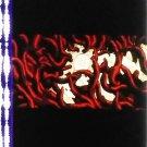 1left- Movie Film #35-6 Frames- Okkotonushi Wild Boar God Tatarigami - Mononoke - Ghibli (real film)