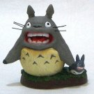 1 left - Figure #15 - 1/16 One-frame Shooting Collection - Totoro & Chu Totoro - no production