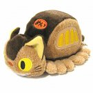 Beanbags / Otedama (M) - W21cm - Fluffy - Nekobus - Totoro - Sun Arrow - 2015 (new)