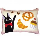 Pillow Case - 43x63cm - Jiji - Kiki's Delivery Service - Ghibli - 2015 (new)