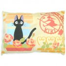 Pillow & Cover Set - Kid's - 28x39cm - Jiji - Kiki's Delivery Service - Ghibli - 2013 (new)