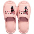 Slipper - 25cm - Koriko - Jiji - Kiki's Delivery Service - Ghibli - 2014 - no production (new)