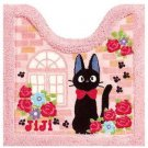 Toilet Mat - 58x60cm - Koriko - Jiji - Kiki's Delivery Service - Ghibli - 2014 - no production (new)