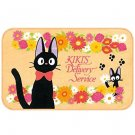 Rug Mat - 50x80cm - Beige - Jiji - Kiki's Delivery Serivice - Ghibli - 2015 - no production (new)