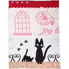 Towel Blanket - 140x200cm - Cotton - Jiji - Kiki's Delivery Service - Ghibli - 2016 (new)