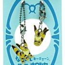 Chain Strap Holder & Hook - Both Sides - Teto - Nausicaa - Ghibli - 2007 - no production (new)