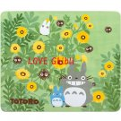 Rug Carpet / Hot Carpet Cover - 200x240cm - Totoro - Ghibli - 2016 (new)