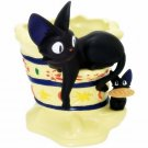 Planter Pot / Container - Jiji - Kiki's Delivery Service - Ghibli - 2017 - no production (new)