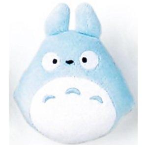 1 left - Whistle - Baby Toy - Chu Totoro - Ghibli - Sun Arrow - no production (new)