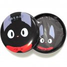 50 Memo in Can - Made in Japan - Jiji - Kiki's Delivery Service - Ghibli - 2017 (new)