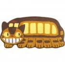 Big Rug Mat - 47x100cm - Non Slip - Nekobus / Catbus - Totoro - Ghibli - 2017 (new)