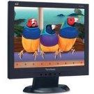 """Viewsonic LCD 15"""""""