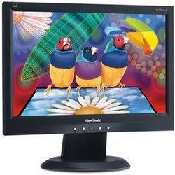 """Viewsonic LCD 19"""""""
