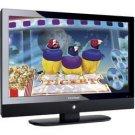 """Viewsonic 37"""" HDTV LCD"""
