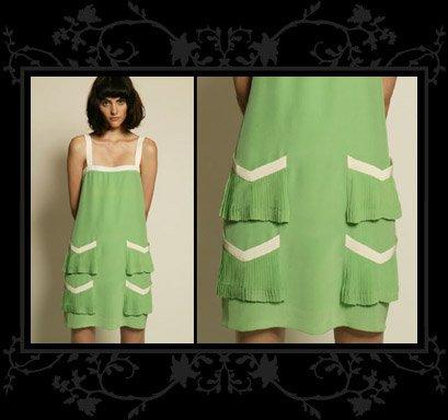 """Black Vinyl Lace-Up Micro Mini Skirt for 16"""" Robert Tonner Doll"""