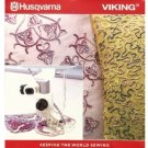 Viking Husqvarna Yarn Couching Set 92021-096