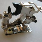 BERNINA RUFFLER FOR OLD STYLE 700, 800, 810 -- 850 --1630