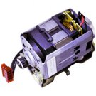 HUSQVARNA VIKING MOTOR for 100-190  # 4117823-02