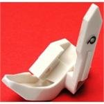 Husqvarna Viking Sensor Q-Foot #4125975-45