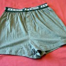 NEW S Mens Boxer Lounge Sm Underwear Shorts SMALL 28-30