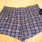 NEW Mens FLYING DUCKS Boxer LARGE Shorts L 36-38 NWT